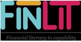 FinLit Nepal : Financial Literacy to Capability